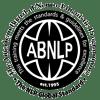 03_ABNLP